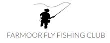 Farmoor Fly Fishing Club